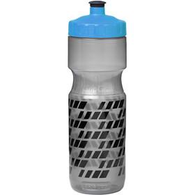 GripGrab Trinkflasche 800ml blue